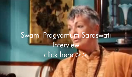 Swami-Pragyamurti-Saraswati-Interview