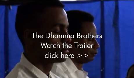 dhamma-brothers