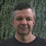 John Image