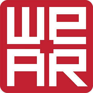 We'ar Logo png
